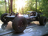 Name: GEDC0071.jpg