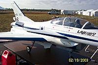 Name: WHITE LAVI3.jpg Views: 84 Size: 54.3 KB Description: