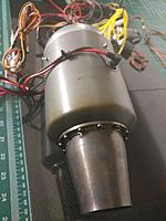 Name: REAR TURBINE.jpg