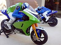 Name: Lito_Painted_Moto_Racer.jpg Views: 151 Size: 156.6 KB Description:
