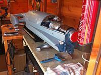 Name: image.jpg Views: 169 Size: 157.4 KB Description: Turbine first fit