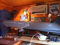 Name: image-b8445e72.jpg Views: 169 Size: 125.3 KB Description: Work on aluminium sponsons