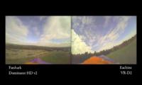 Name: Screen Shot 2017-03-25 at 10.32.18 PM.png Views: 31 Size: 910.5 KB Description: DVR comparison Fatshark Dominator HD v2 vs Eachine VR D2.