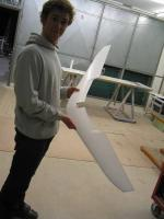 Name: a3.jpg Views: 825 Size: 28.1 KB Description: proudly showing off the wing