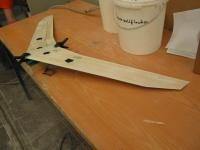 Name: img_0005.jpg