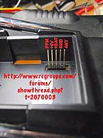 Name: 25-module-pinouts-jpg_1418148365.jpg Views: 84 Size: 49.2 KB Description: