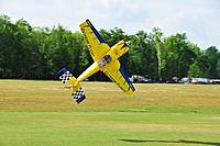 Name: 83-yellow-mxs-2.jpg Views: 37 Size: 289.1 KB Description: