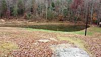 Name: pond1small.jpg Views: 114 Size: 38.4 KB Description: