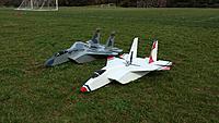 Name: T-15 1&2.jpg Views: 77 Size: 287.2 KB Description: T-15
