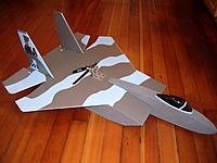 Name: IMGP6195.jpg Views: 78 Size: 214.9 KB Description: Tough Jets T-15 Camo