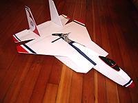 Name: IMGP6187.jpg Views: 88 Size: 162.2 KB Description: Tough Jets T-15 Red White & Blue