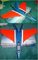 Name: jet.jpg Views: 457 Size: 26.5 KB Description: