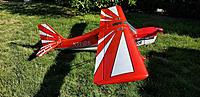 Pilot RC 28% 107