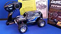 Name: 20180208_130609.jpg