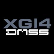 Name: 447-jr-xg14-dmss-m.png Views: 1 Size: 10.2 KB Description:
