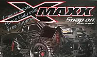 Name: 20181021_153220.jpg Views: 36 Size: 210.0 KB Description: Limited edition Snap-on tools  Ghost flame body .