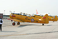 Name: RCAF Harvard 436 1.jpg