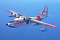 Name: RCAF Albatross.jpg Views: 126 Size: 91.4 KB Description: