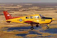 Name: Beechcraft CT-134 Muskateer 1.jpg Views: 55 Size: 279.2 KB Description: