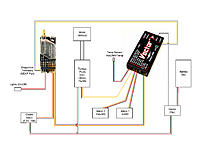 Name: ET-V Wiring Diagram.jpg