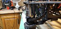 Name: 20190914_173714.jpg Views: 17 Size: 2.25 MB Description: View of the Folding Mech as it is today.