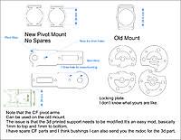 Name: Pivot Description.jpg Views: 7 Size: 1.38 MB Description: Description of the new parts.