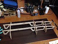Name: IMG_4918.jpg Views: 317 Size: 705.9 KB Description: hull inner frame