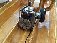 Name: IMG_5065.jpg Views: 534 Size: 662.6 KB Description: motor mounting