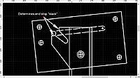 Name: Retract end stop.jpg Views: 44 Size: 106.8 KB Description: