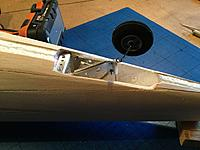 Name: IMG_1798.JPG