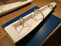 Name: IMG_1805.JPG