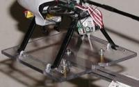 Name: heli stand 4.jpg