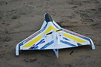 Name: skipper_maidenprep3_sm.jpg Views: 41 Size: 131.5 KB Description: