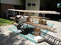 Name: sopwith mock up 013.jpg