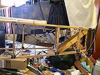 Name: sopwith pup 054.jpg