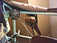 Name: curtis jenny 1405.jpg