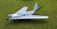 Name: F-117A.jpg Views: 11 Size: 402.0 KB Description: