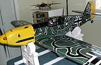 Name: bf109_005.jpg
