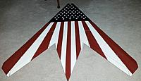 Name: F-117 flag-2.jpg