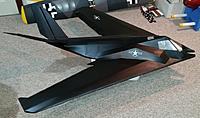 Name: F-117 decals -2.jpg Views: 43 Size: 270.3 KB Description: