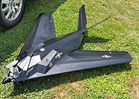 Name: F-117 top.jpg Views: 38 Size: 1.12 MB Description: