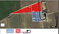 Name: corn field - found..JPG Views: 58 Size: 52.5 KB Description: