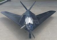 Name: F-117 StealthD.jpg Views: 48 Size: 236.5 KB Description: