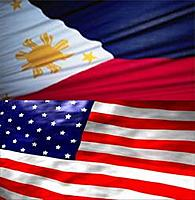 Name: flags.jpg Views: 112 Size: 12.0 KB Description: