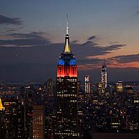 Name: 1452149_10151840561348791_1708436827_n.jpg Views: 95 Size: 36.1 KB Description: Empire State Building: Tonight & tomorrow night, our lights shine in the color of the #Philippines flag to raise awareness of the #Haiyan tragedy.