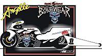 Name: BoneWear.jpg Views: 122 Size: 45.7 KB Description: