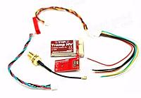 t9458740 212 thumb a27aa7f9 ad0e c436 0ecb fc02af7286dc %28Small%29?d=1477134574 immersionrc tramp hv vtx rc groups  at bakdesigns.co