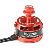 Name: Racerstar Racing Edition 2205 BR2205 2600KV 2-4S Brushless Motor CWCCW For QAV250 ZMR250 260 280.jpg