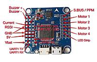 Name: Flip32-F4-Flight-Controller-pinout.jpg