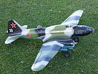 Name: Ilyushin Il-4.jpg Views: 350 Size: 517.1 KB Description: